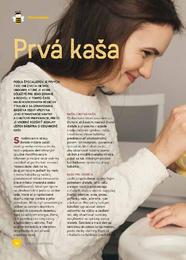 14. stránka Tesco letáku