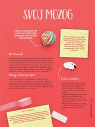 29. stránka Tesco letáku