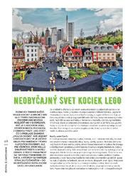 68. stránka Tesco letáku