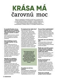 58. stránka Tesco letáku