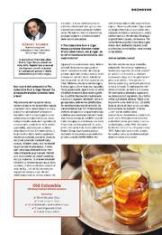 13. stránka Tesco letáku