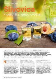 20. stránka Tesco letáku