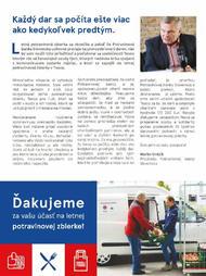 77. stránka Tesco letáku