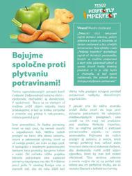 60. stránka Tesco letáku