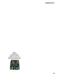 63. stránka Tesco letáku