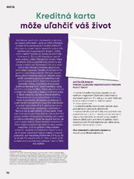70. stránka Tesco letáku