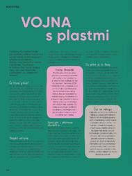 46. stránka Tesco letáku