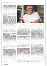 22. stránka Coop letáku