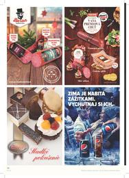 30. stránka Kaufland letáku