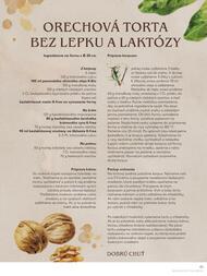 41. stránka Kaufland letáku