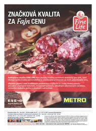 35. stránka Metro letáku