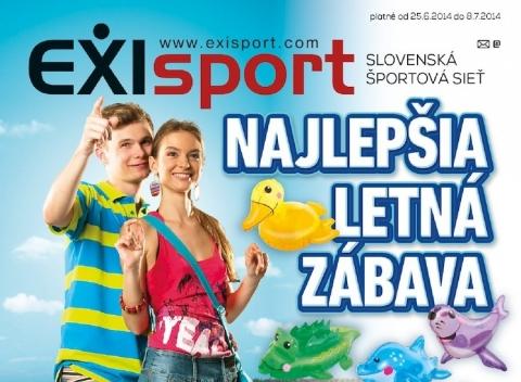EXIsport-Letak-6b.pdf