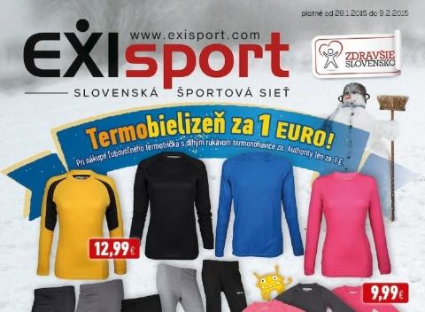EXIsport-Kampan-2015