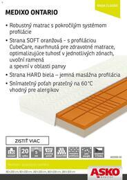 33. stránka Asko nábytok letáku
