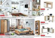 23. stránka Asko nábytok letáku