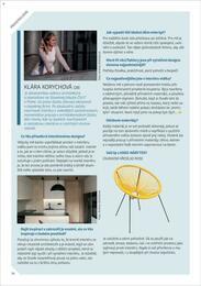 34. stránka Asko nábytok letáku