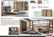 11. stránka Asko nábytok letáku