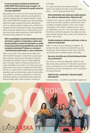 9. stránka Asko nábytok letáku