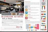 14. stránka Kika letáku