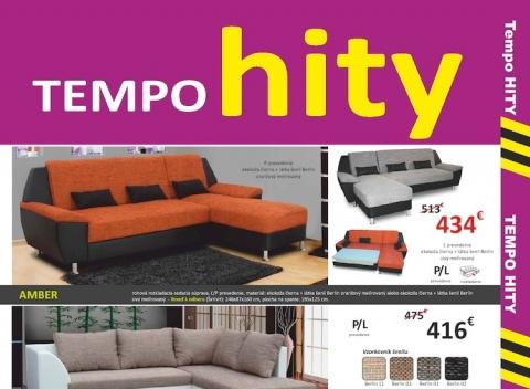 Tempo Hity 2014