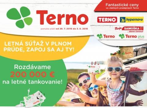 Terno