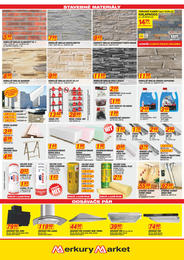 11. stránka Merkury Market letáku