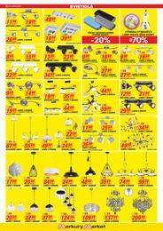 12. stránka Merkury Market letáku