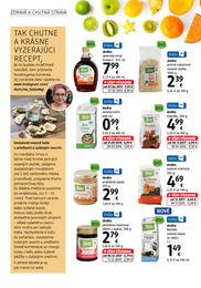 20. stránka dm drogerie markt letáku