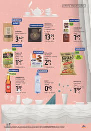25. stránka dm drogerie markt letáku