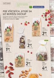 24. stránka dm drogerie markt letáku