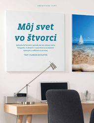 24. stránka Fotolab.sk letáku