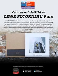 30. stránka Fotolab.sk letáku