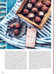 34. stránka Fotolab.sk letáku