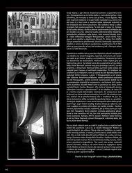 46. stránka Fotolab.sk letáku