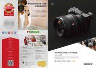 22. stránka Fotolab.sk letáku