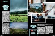 14. stránka Fotolab.sk letáku