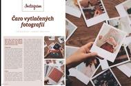 17. stránka Fotolab.sk letáku