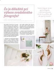 23. stránka Fotolab.sk letáku