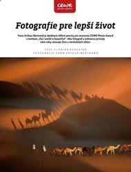 40. stránka Fotolab.sk letáku
