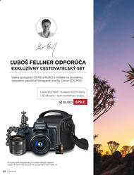 50. stránka Fotolab.sk letáku
