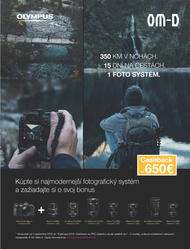 59. stránka Fotolab.sk letáku