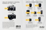 20. stránka Fotolab.sk letáku