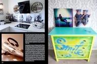 27. stránka Fotolab.sk letáku
