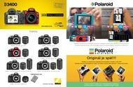 28. stránka Fotolab.sk letáku