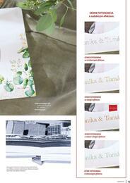 15. stránka Fotolab.sk letáku