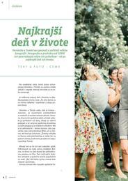4. stránka Fotolab.sk letáku