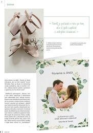 6. stránka Fotolab.sk letáku