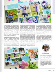 11. stránka Fotolab.sk letáku
