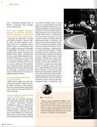 26. stránka Fotolab.sk letáku