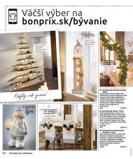 94. stránka Bonprix letáku